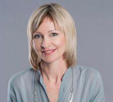 Angelika Schlick